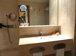 Bathroom Sink Shelves Floating Floating Bathroom Sink Bathroom Sink Shelf Center Bathroom Sink
