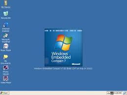 application bureau windows 7 découverte de windows ce 7 intro les possiblités le lien
