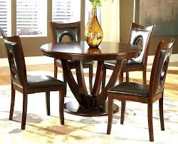 used dining room tables used dining table sets round dining room table sets used dining room
