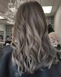 ashy cool tone brown all about the hair pinterest brown