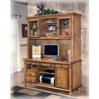 Office Furniture Columbus Oh by Home Office Furniture Columbus Ohio Cls Factory Direct