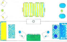 how to create modern pool cabana floor plans goodhomez com