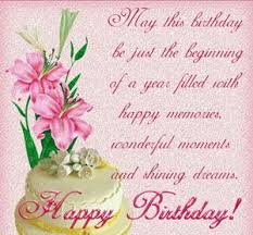 148 best birthday wishes images on pinterest birthday cards