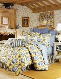 Provencal Bedroom Furniture Modern Bedroom Decorating Ideas In Provencal Style