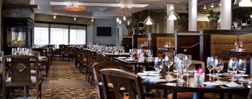 daly u0027s restaurant ottawa the westin ottawa hotel
