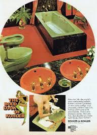 Kohler Bathroom Fixtures by 134 Best Kohler Ads Images On Pinterest Print Advertising