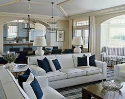 Open Floor Plan Living Room Furniture Arrangement Spectacular Open Floor Plan Furniture Layout Ideas For Home