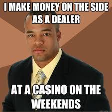 Funny Casino Memes - funny casino memes info