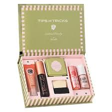 best 25 makeup gift sets ideas on faces cosmetics