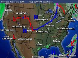 us weather map forecast today winter weather forecast 20172018 farmers almanac us weather