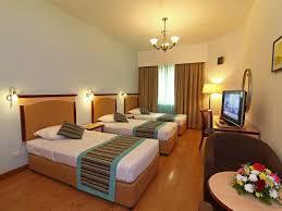 apartment amazing dubai hotel apartments interior design for