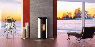 90 efficient wood stoves u2014 contemporary homescontemporary homes
