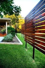 Garden Screening Ideas Garden Screening Privacy Ideas Create Patio Screens Garden