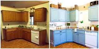 tutorial painting fake wood kitchen cabinets also how to paint my gallery of tutorial painting fake wood kitchen cabinets also how to paint my white creamy