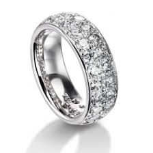 wedding diamond furrer jacot