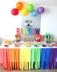 birthday decoration ideas birthday decorations ideas at home made dinosaur birthday party
