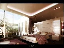 Modern Interior Design Ideas New 30 Ceramic Tile Bedroom Interior Inspiration Design Of