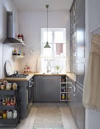 Ikea Cucine Piccole by Best Cucina Piccoli Spazi Ideas Design U0026 Ideas 2017 Candp Us