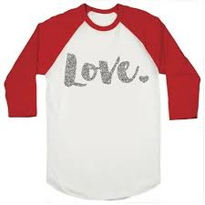 best 25 shirts ideas on valentines day
