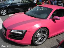 pink audi pink audi r8 for sale celebrity big brother 2014