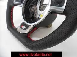 rivestimento volante in pelle cerignola rivestimento volanti in pelle auto annunci net