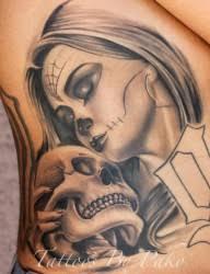 best tattoo artists in las vegas top shops u0026 studios