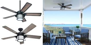 Remote Ceiling Fan With Light Ceiling Fan Large No Light With And Remote Design Fans From Hansen