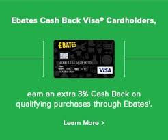saks fifth avenue black friday 9 ways to save at saks fifth avenue ebates com