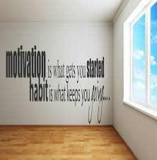 inspirational wall quotes quotesgram inspirational quotes wall inspirational wall quotes quotesgram