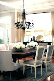 dining room table centerpieces ideas dining room centerpiece ideas modern dining room table centerpieces