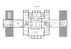 mansion design a hotr reader s 50 000 square mega mansion design homes of