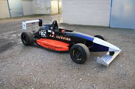 formula renault van diemen fr97 formula renault for sale u2013 sold gmp racing
