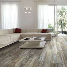 floor and decor florida 28 best wood look tiles images on wood planks