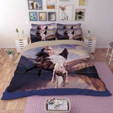 online buy wholesale designer bed sheet from china designer bed