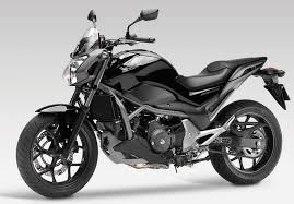 honda nc700s photo suitable bikes u0026 bits for aimee pinterest
