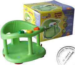 Bathtub Seats For Babies Cheap Tub Baby Seat Find Tub Baby Seat Deals On Line At Alibaba Com