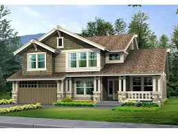 craftsman home designs rustic home house plans craftsman style home house plans modern