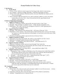essay formats examples Pinterest Mr  JB amp     s Literature Class  Proper Journal and Essay Format