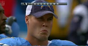 Philip Rivers Meme - philip rivers 3 sturgeon face know your meme