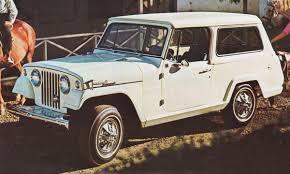 1967 jeep commando glacier white 1966 jeep paint cross reference