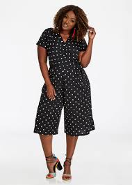 plus jumpsuit buy black jumpsuit plus size stewart