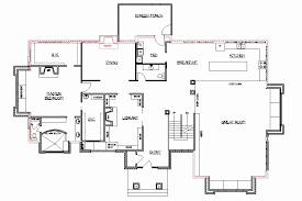master suite plans 20x20 master bedroom floor plan house addition plans addition master