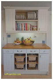 kitchen dresser ideas dresser luxury traditional kitchen dressers traditional