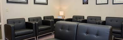 Home Design Center Flemington Nj Oral Surgeon In Flemington Oral Surgeon In Clinton Readington