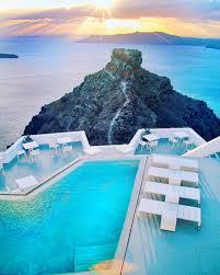 pilotmadeleine santorini grace hotel santorini oia u0026 stunning