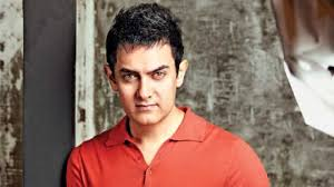 upcoming movies of amir khan in 2017 2018 and 2019 with release