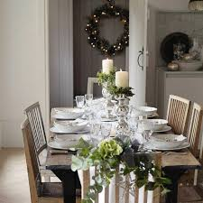 Dining Table Candles Home Decor Home Lighting Archive Mood