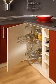 Sunrise Kitchen Cabinets Cabinet Maker In Sunrise Florida Herve U0027s Custom Cabinets Inc