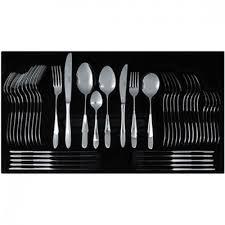 wilkinson sword kitchen knives sword teardrop 44 cutlery set