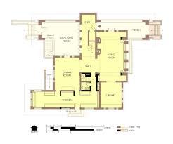 house plan holder blueprint holders inspiring home plans ideas